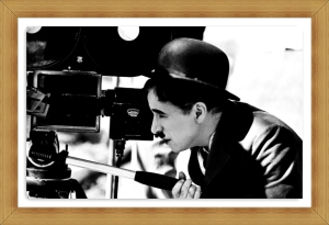 charlie_chaplin_behind_the_camera-t2