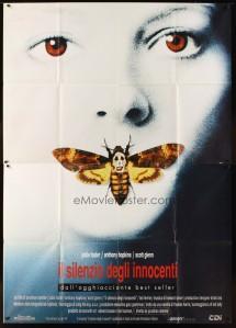 Il-silenzio-degli-innocenti