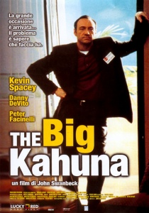 The-Big-Kahuna