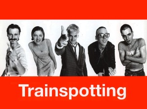 Trainspotting-2-Danny-Boyle