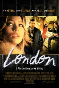 655339204.movie-London