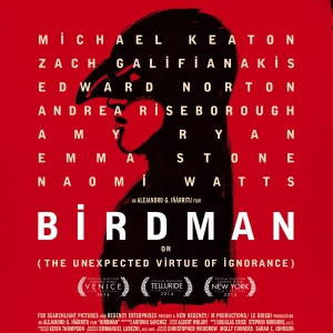 birdman_ver3_xxlg