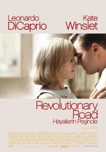 revolutionary-road-movie-poster