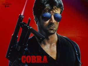 selvister-stalone-mbc-net-movie-guide-cobra-83930
