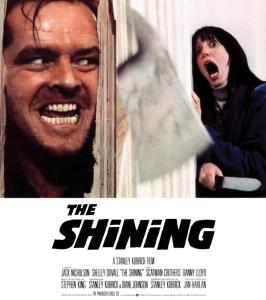 The-Shining-001
