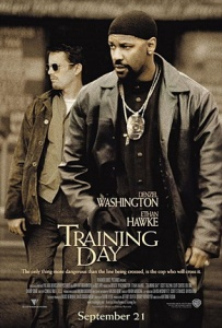 Training_Day_Poster
