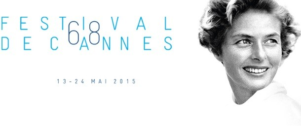 Festival di Cannes 2015 – red carpet