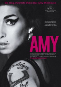 amy-winehouse-doku-filmplakat_8880232-original-lightbox