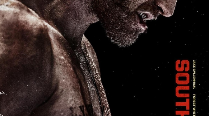 Southpaw – L'ultima sfida – Film consigliato