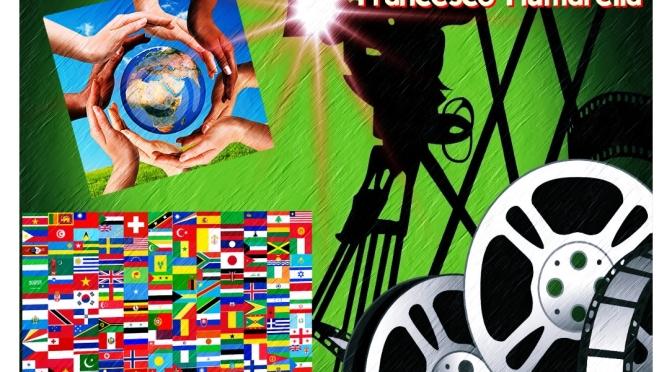 Bloggers in the world project – (movie trailer) – Fiumarella Francesco