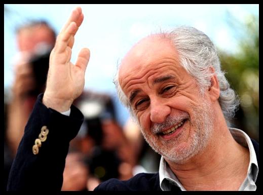 Toni Servillo – Diventare famosi da Giovani – Cit.