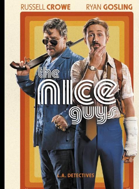 affiche-de-the-nice-guys-avec-le-fameux-950x0-2-e1458771633144