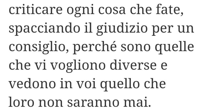 Consiglio o Giudizio- Francesco Fiumarella