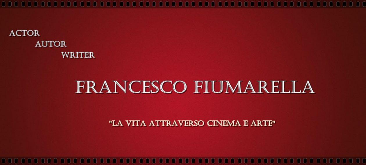 La Vita Attraverso Cinema e Arte